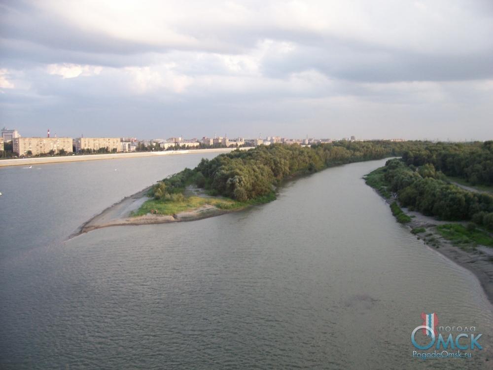Остров «Кировский»