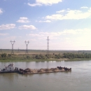 http://pogodaomsk.ru/Irtysh_River/photo/preview/View_from_the_shore_Cherskogo.jpg