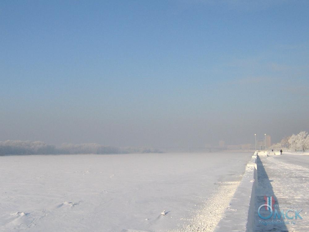 Вид в сторону Ленинградского моста