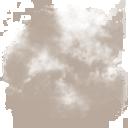 Дымка или туман
